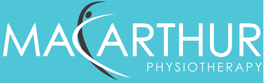Services - Macarthur Physiotherapy